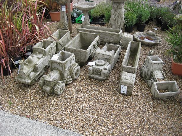 garden ornaments and we have a wide range of garden. Black Bedroom Furniture Sets. Home Design Ideas
