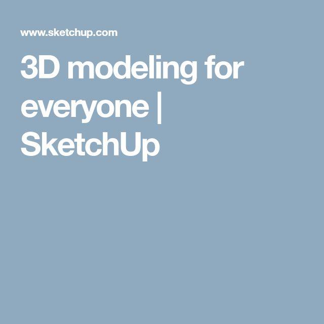 Die besten 25+ 3d drawing software Ideen auf Pinterest - inneneinrichtung 3d planen kostenlos software