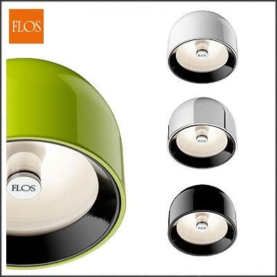 flos wan wall ceiling light lamps pinterest lights. Black Bedroom Furniture Sets. Home Design Ideas