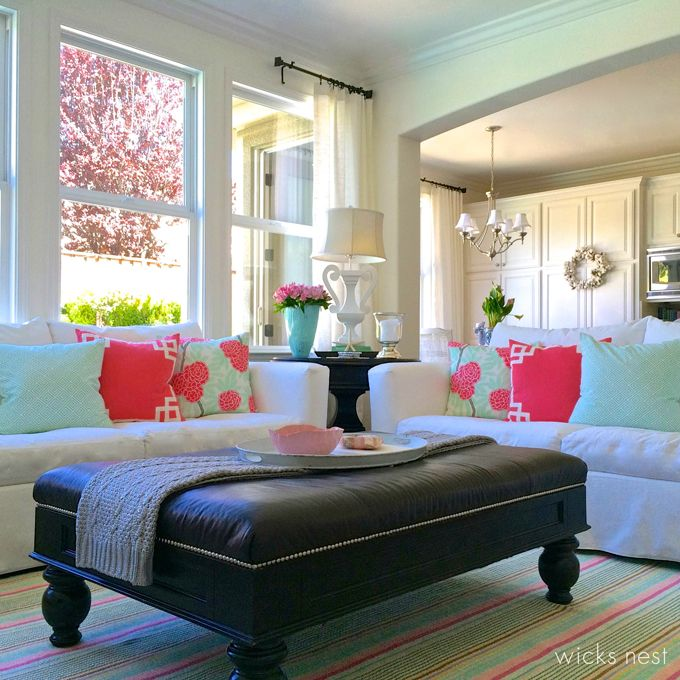 Z Gallerie Duplicity Coffee Table: 89 Best Snug As A Bug Area Rugs Images On Pinterest