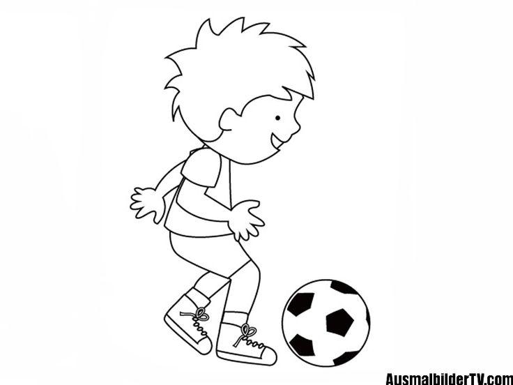 Erfreut Fußball Malvorlagen Nfl Fotos - Ideen färben - blsbooks.com
