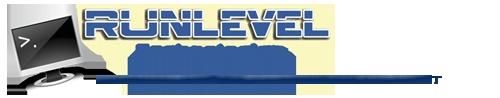 Marketing online para pequeñas empresas >> #diseño #web en #mallorca --> www.runlevel.es