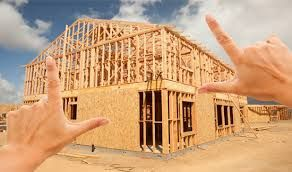 Building construction material suppliers In Gurgaon