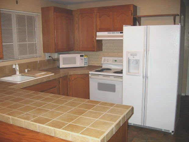 [ Tile Kitchen Countertops Kitchen Ideas Posted Pictures Kitchens Comments  ]   Best Free Home Design Idea U0026 Inspiration