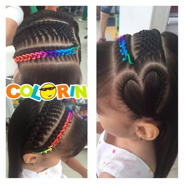 Estamos inspirados este fin de semana mira que lindo  >>>> Cll. 7N # 9E-04 Santa Lucia y Av. Libertadores Edif. Torres del Parque - #Cúcuta - #Colombia #cucutacity #cucutaeslomio #braids #braidstyle #hair #hairstyle #ilovebraids #braidsforgirls #instagood