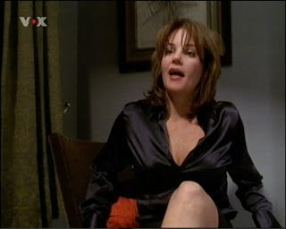 Image result for margaret colin YOUNG