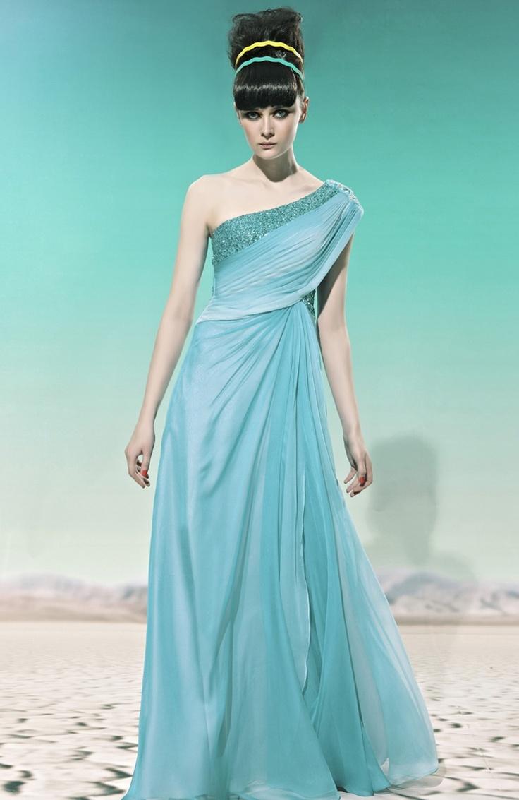 73 best OI Slit Prom Dress images on Pinterest | Slit prom dresses ...
