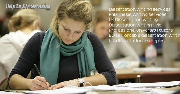 If you have been entrusted with the task of writing a paper or a thesis, you are expected to submit a proposal for the same. Writing this proposal also need a lot of creative ability and knowledge about the format of such writing. http://dissertationhelpservices.bravesites.com/entries/general/do-you-need-help-in-writing-a-dissertation-proposal-from-a-professional-service-provider-
