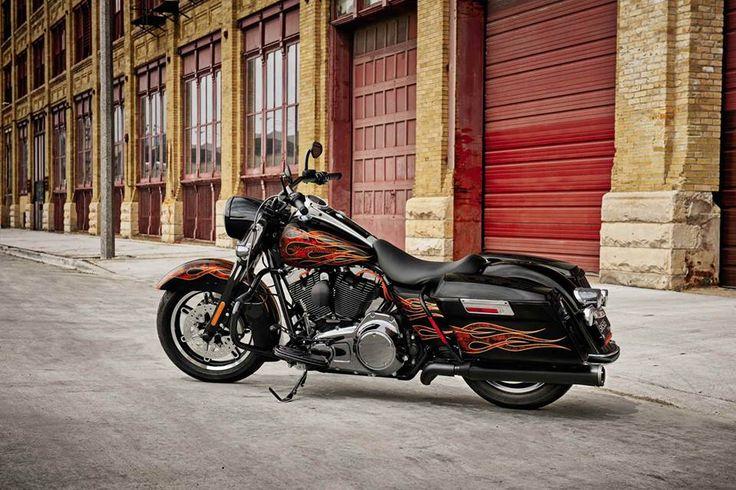 1000 images about hot wheels for hubster bikes on pinterest nice road king and 1200 custom. Black Bedroom Furniture Sets. Home Design Ideas