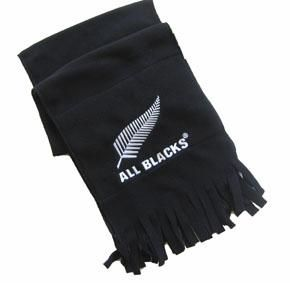 All Blacks Rugby Scarf http://www.shopenzed.com/all-blacks-rugby-scarf-xidp231437.html