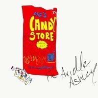 Candy Store ft Arielle Ashley by Dre~Da Kid on SoundCloud