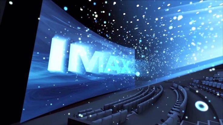 An awesome Virtual Reality pic! IMAX откроет шесть VR-кинотеатров до конца года.  Кинотеатры появятся в разных странах в том числе в Китае. Первый из них откроется в Лос-Анджелесе. В них будут использоваться VR-шлемы шведской компании Starbreeze главной особенностью которых являются рекордные углы обзора: 210 по горизонтали и 130 по вертикали что способствует полному погружению в виртуальный мир. Для производства шлемов от Starbreeze компания заключила партнёрство с тайваньской Acer…
