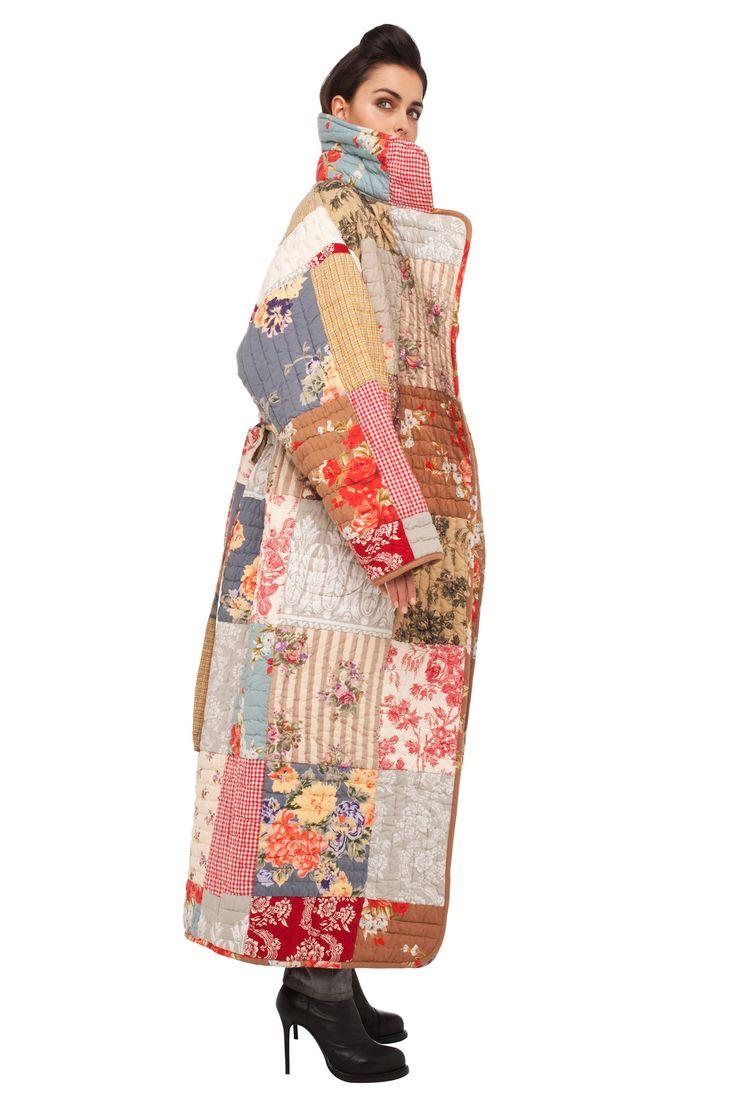 17 best images about norma kamali on pinterest vintage - Norma kamali costumi da bagno ...