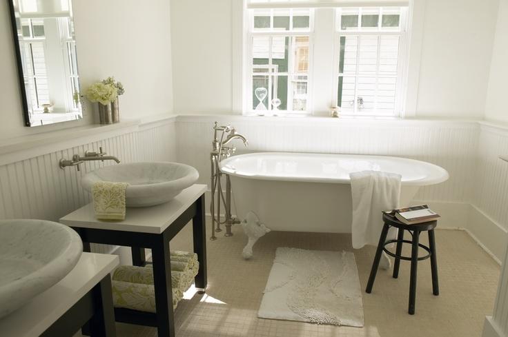238 Best Bathroom Images On Pinterest Bathroom Ideas