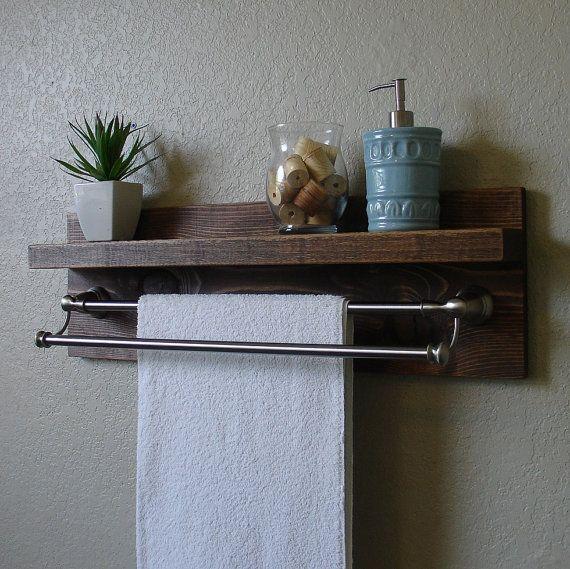bar bathroom info towel whitewash shelf with instantcashhurricane