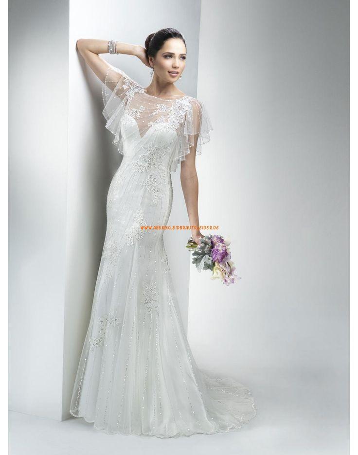 Berühmt Hochzeitskleider Colorado Springs Galerie - Brautkleider ...