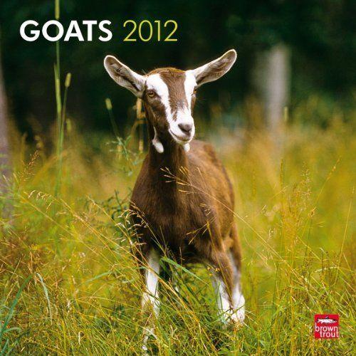 july 4th 2011 calendar