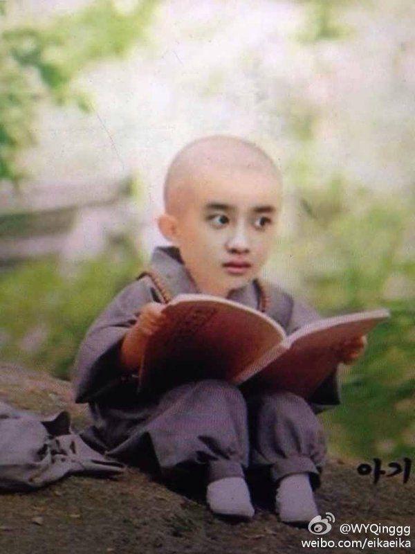 La segundas oportunidades suelen ser buenas, pero no para Kyungsoo. … #fanfic # Fanfic # amreading # books # wattpad