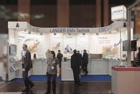 「EMV - Electromagnetic Compatibility exhibition」の画像検索結果