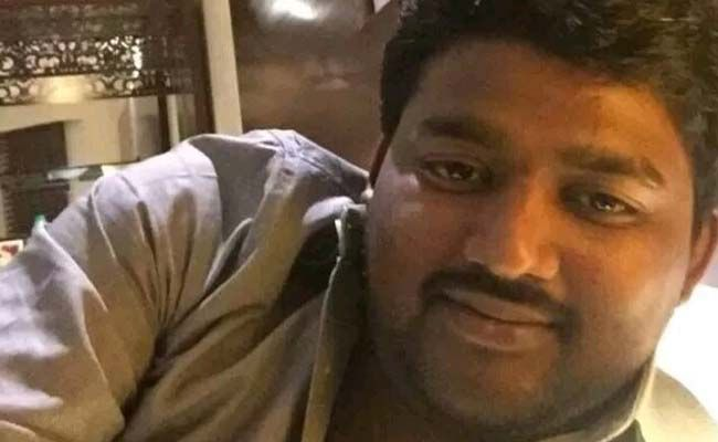 The Aditya Sachdeva murder has not only exposed the perversity of the unruly son of an unsavory politician couple but also, to some extent, substantiated the veracity of the Bharatiya Janata Party's 'jungle raj' charge against the Nitish Kumar government in Bihar. In fact, the most conspicuous feature of the tragic episode is the psyche …