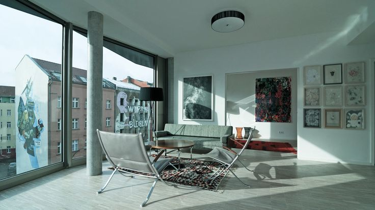 70 best Berlin - Mitte images on Pinterest Eames, Pull apart and