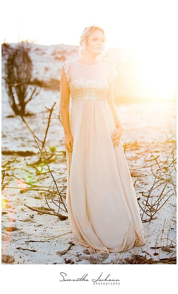 Photography by Samantha Jackson Photography