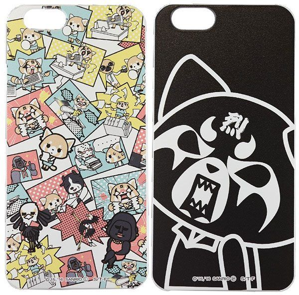 51 Best Aggretsuko Images On Pinterest: 67 Best Images About Technology & Gadgets On Pinterest