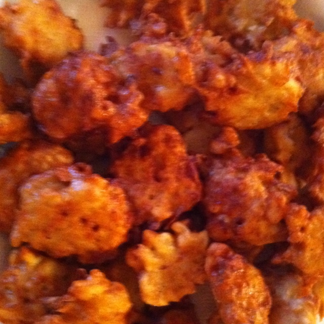 Homemade tater tots. Umm, YES please! | food | Pinterest