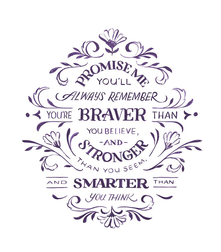 Christopher Robin quote by Jill De Haan