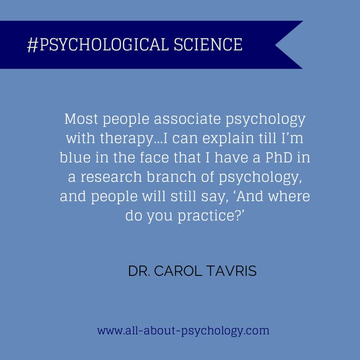 best psychology images psychology quotes wouldn t it be great if more people were aware of the range of topics that scientific psychological research covers