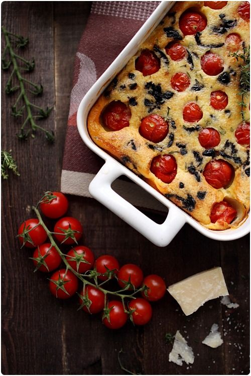 on de   Blueberries  kids Clafoutis Breads and tennis shoes tomates   slip Bananas Recipe cerises for