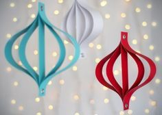 おしゃれなクリスマス用デコレーション実例 60|賃貸マンションで海外インテリア風を目指… |Ameba (アメーバ)