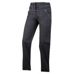 Pantalon Degré7 Colors TEP