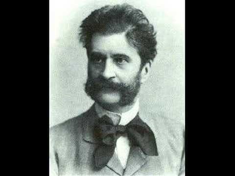 Johann Strauss Jr. Vienna Blood Waltz, Op. 354 by Eugene Ormandy; The Philadelphia Orchestra