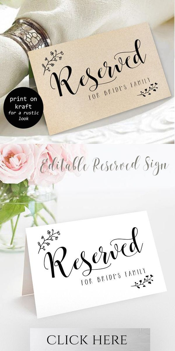 Wedding Place Card Templates Inspirational Template For Name Cards For Wedding Tables Kabap Wedding Place Card Templates Wedding Name Cards Wedding Place Cards