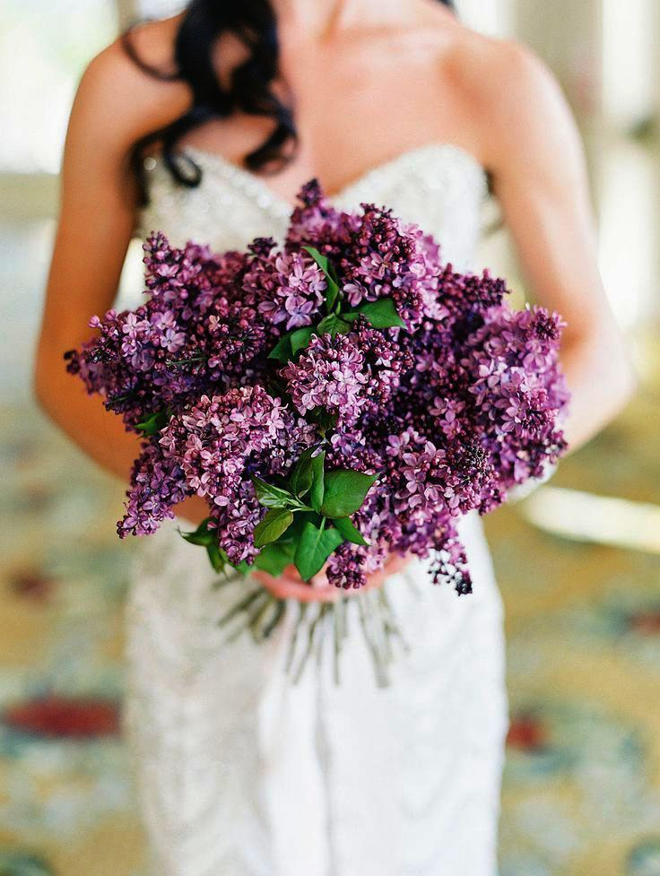 Wedding Flowers Nyc Another The Knot Wedding Flowers Cost A Wedding Flowers Rust Wedding Flower Guide Wedding Flowers Cost Lavender Wedding