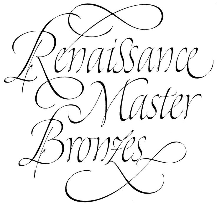 Best italic images on pinterest hand type