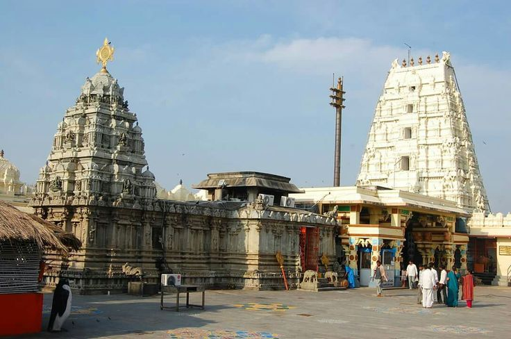Free download iskcon temple wallpapers wonderful india free download iskcon temple wallpapers wonderful india pinterest temple and wallpaper fandeluxe Image collections