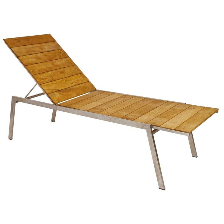 29 best garden sun lounger images on pinterest chaise for Alexander rose colonial chaise lounge