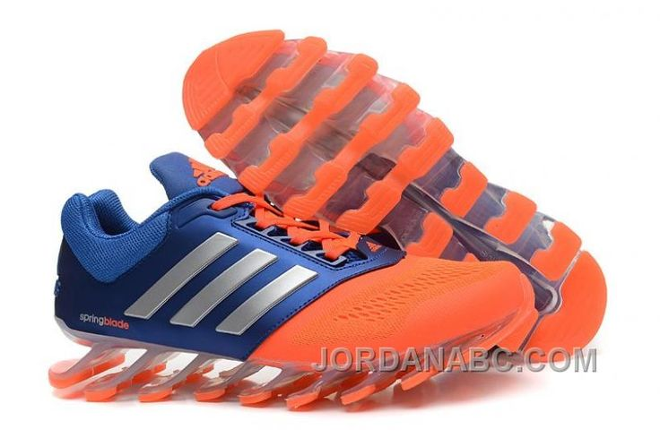http://www.jordanabc.com/adidas-springblade-offical-website.html ADIDAS SPRINGBLADE OFFICAL WEBSITE Only $98.00 , Free Shipping!