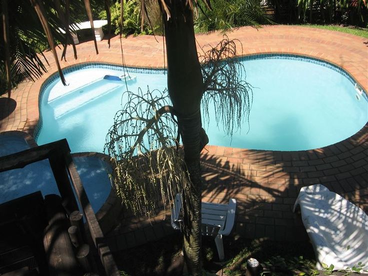 Anchorage South Coast - Friendly, relaxed and affordable self-catering accommodation in the form of the Main House, as well as one-, two- and three-bedroom ground-floor garden cottages; most with private, fully enclosed gardens ... #weekendgetaways #margate #southafrica