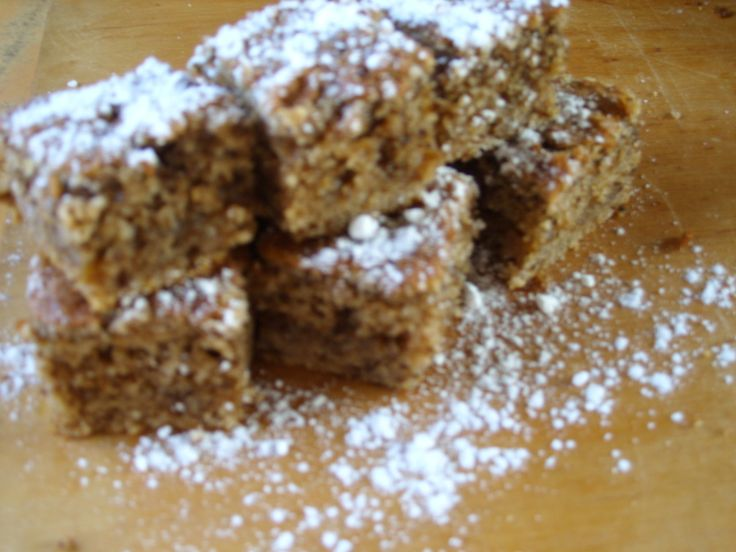 Receptek a kategóriában Bögrés süti. Válaszd ki a legjobb receptet a receptmuhely.hu adatbázisából és élved a finom ételek ízét.