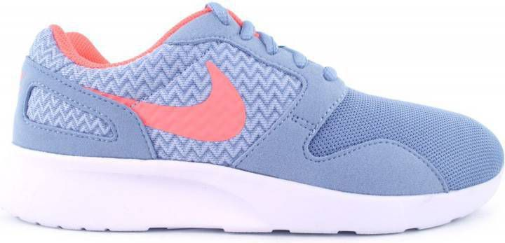 Nike Kaishi Sneaker Dames online kopen