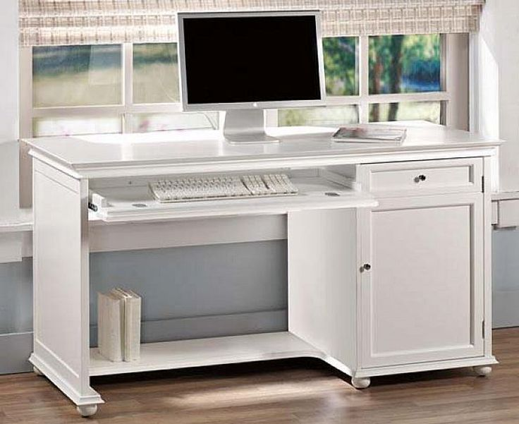 13 Inspiring Computer Desks Houston Images Ideas Computer Desk Pinterest Home Office