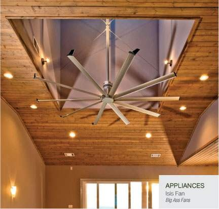 17 best images about ceiling fans on pinterest copper - Windmill ceiling fan for sale ...