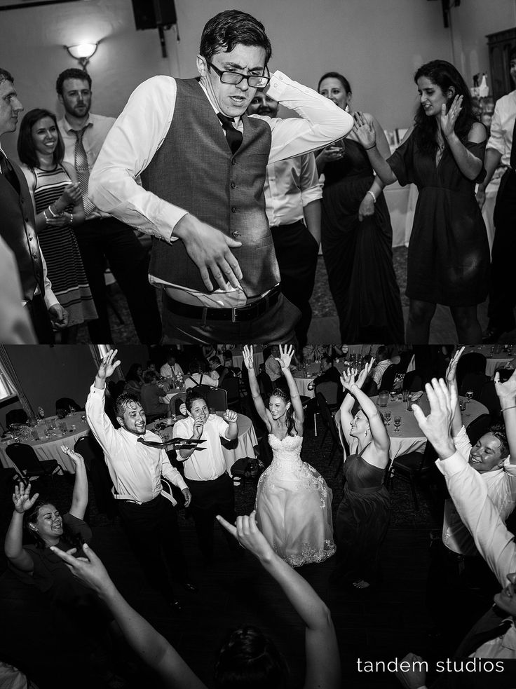 The dance party reception | Spire 29, Gorham, Maine http://www.tandemstudios.org/work/2017/11/24/jennifer-keegan-spire-29?utm_campaign=coschedule&utm_source=pinterest&utm_medium=Tandem%20Studios