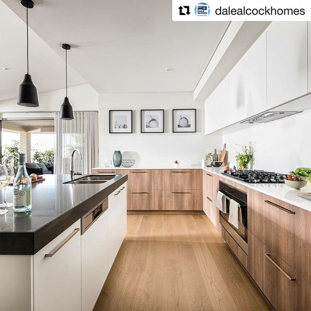 Outstanding Some Friday Kitchen Inspiration For You Oh Dalealcockhomes Uwap Interior Chair Design Uwaporg