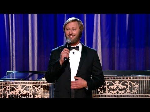 Rory Scovel Stand-Up 09/03/13 - YouTube
