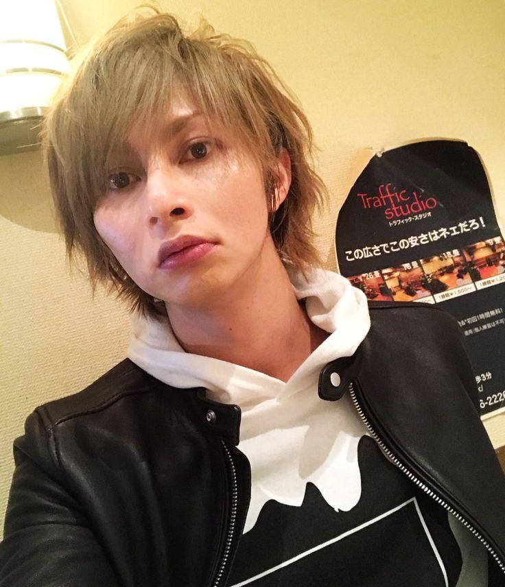 rui るい (@DOF_rui) | Twitter