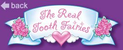 The Real Tooth Fairies®